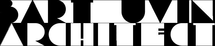 Bart Uvin Architect
